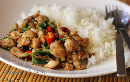 chilli-chicken-with-basil